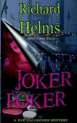 Joker Poker by Richard Helms