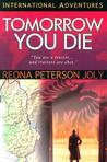 Tomorrow You Die: