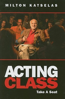 acting-class-take-a-seat