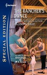 The Rancher's Dance by Allison Leigh