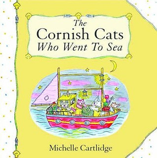 the-cornish-cats-who-went-to-sea
