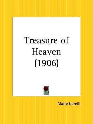Treasure of Heaven