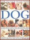 How to Look After Your Dog: An Expert Practical Guide to Dog Care, Grooming, Feeding and First Aid, with More Than 300 Step-By-Step Photographs