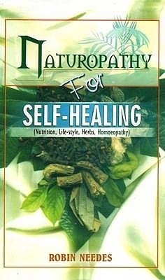 Naturopathy for Self-healing