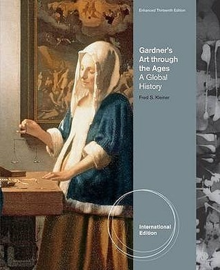 Gardners Art Through the Ages: Global History