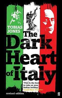 the-dark-heart-of-italy