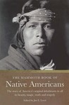 The Mammoth Book Of Native Americans