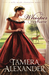 To Whisper Her Name (Belle Meade Plantation #1)