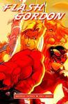 Flash Gordon, Volume 1: Mercy Wars