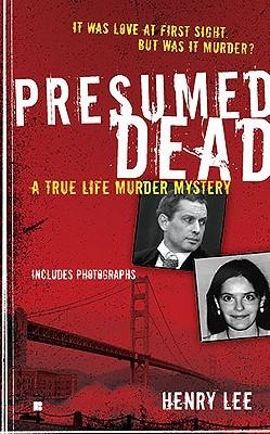 Presumed Dead by Henry K. Lee