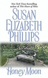 Honey Moon by Susan Elizabeth Phillips