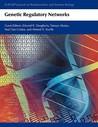 Genetic Regulatory Networks