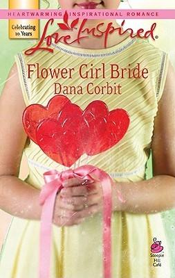Flower Girl Bride