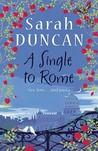 A Single to Rome