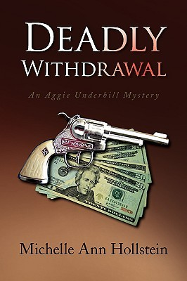 Deadly Withdrawal