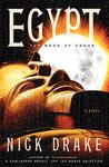 Egypt: the Book of Chaos (Rai Rahotep, #3)