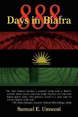 888 Days in Biafra