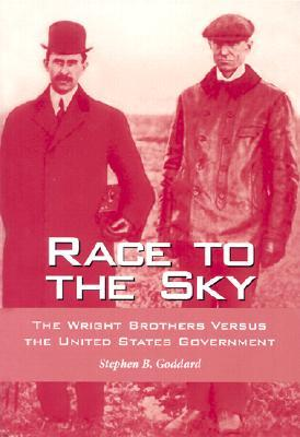 race-to-the-sky-the-wright-brothers-versus-the-united-states-government