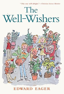 the-well-wishers