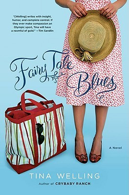 Fairy Tale Blues by Tina Welling