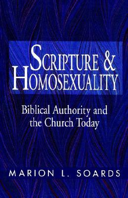 authority in lisa cahills homosexuality Greensboro - high point, nc mcallen - edinburg - mission, tx new haven-milford, ct st louis, mo-il grand rapids - wyoming, mi.