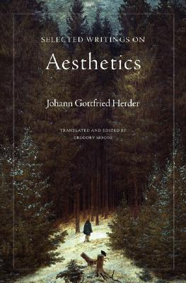 Selected Writings on Aesthetics