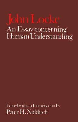 Black Death Essay  War And Peace Essay also No Pains No Gains Essay An Essay Concerning Human Understanding By John Locke Anarchy Essay