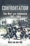 Confrontation: The War with Indonesia 1962-1966