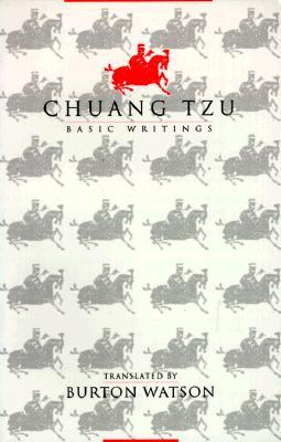 chuang tzu the inner chapters pdf