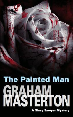 The Painted Man (Sissy Sawyer, #2)