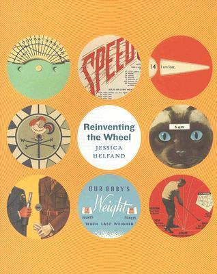 Reinventing the Wheel (a Winterhouse book)