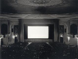 hiroshi-sugimoto-theatres
