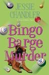 Bingo Barge Murder (A Shay O'Hanlon Caper, #1)