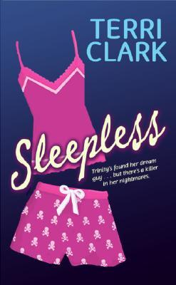 Sleepless by Terri  Clark
