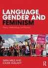 Language, Gender and Feminism by Sara Mills
