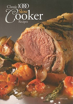classic-1000-slow-cooker-recipes
