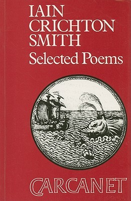 iain-crichton-smith-selected-poems