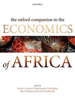the-oxford-companion-to-the-economics-of-africa