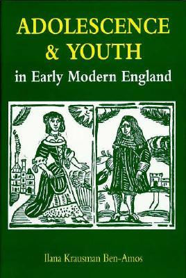 adolescence-and-youth-in-early-modern-england
