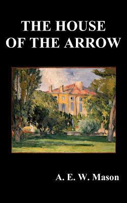 The House of the Arrow