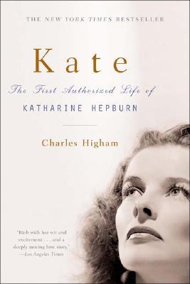 Kate: The Life of Katharine Hepburn
