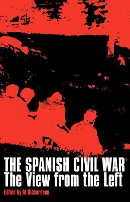 the-spanish-civil-war
