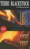 Last Light/Night Light (Restoration, #1 & #2)