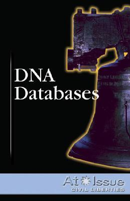 DNA Databases