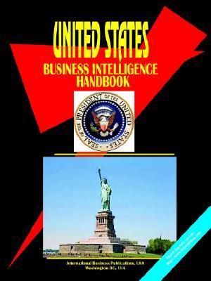 Us Business Intelligence Handbook