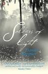Soldiers of Light by Daniel Bergner