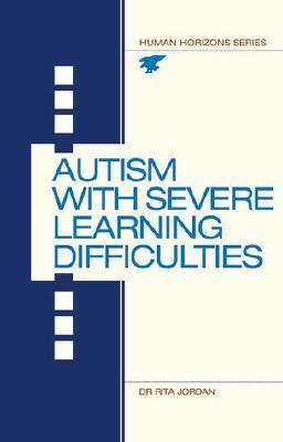 Autism with Severe Learning Difficulties Descargar audiolibros gratis en alemán