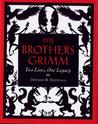 The Brothers Grimm: Two Lives, One Legacy