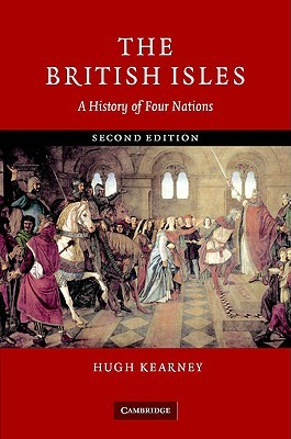 the-british-isles-a-history-of-four-nations