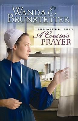 A Cousins Prayer(Indiana Cousins 2) EPUB